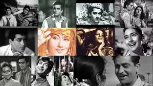 IFS103 : Perspectives on Indian Films